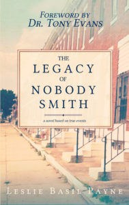 the-legacy-of-nobody-smith-front-final