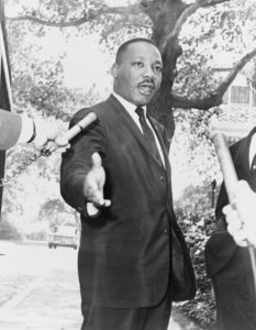 martin-luther-king-572586